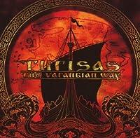 Varangian Way by TURISAS (2007-05-15)