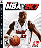 2K GAMES Console per PlayStation 3