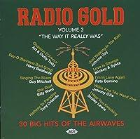 Radio Gold 3