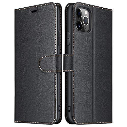 ELESNOW Hülle für iPhone 11 Pro - 5.8