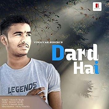 Dard Hai