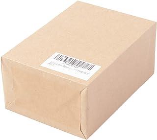 ふじさん企画 「超厚口」 両面無地ハガキサイズ用紙 (148×100mm) 250枚 POST-250-J180