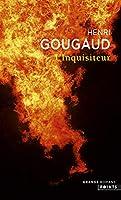 Inquisiteur(l')