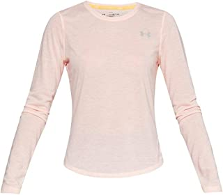 Under Armour Streaker 2.0 LS T-Shirt for Women