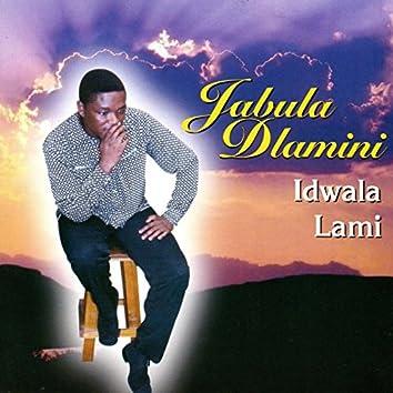 Idwala Lami