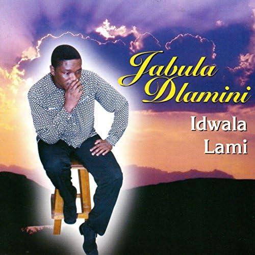 Jabula Dlamini