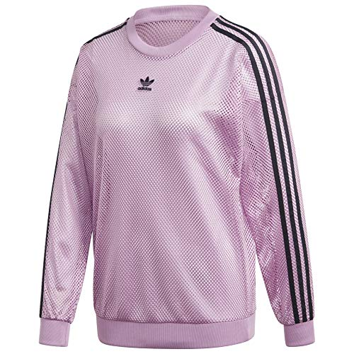 adidas Originals Mesh Crew Womens GP2152 Size XS
