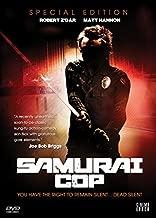 Samurai Cop (Special Edition) by Robert Z'Dar