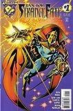 Doctor Strange Fate # 1 (Ref626394694)