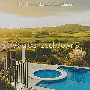 Magical Lockdowns