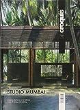 Studio Mumbai. Ediz. inglese e spagnola: 157