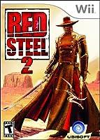 Red Steel 2-Nla