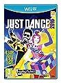 Just Dance 2016 (Nintendo Wii U)