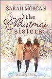 The Christmas Sisters: A Novel