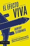 El efecto Viva (Fuera de colección)