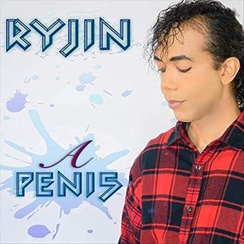 A Pen15