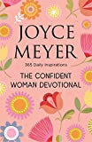 Women Devotionals Review and Comparison