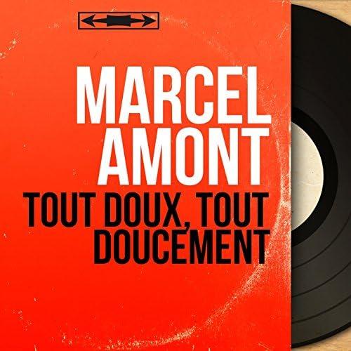 Marcel Amont feat. Claude Romat Et Son Orchestre