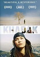 Khadak / [DVD]