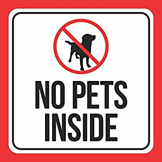 Best dog running free sign Reviews