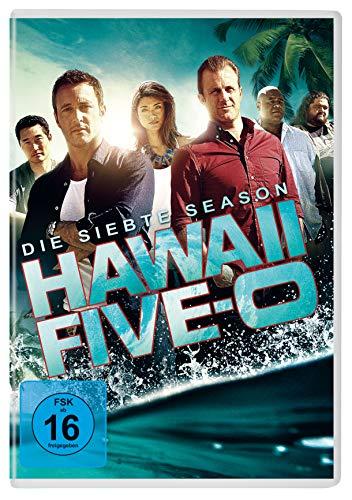Season 7 (6 DVDs)