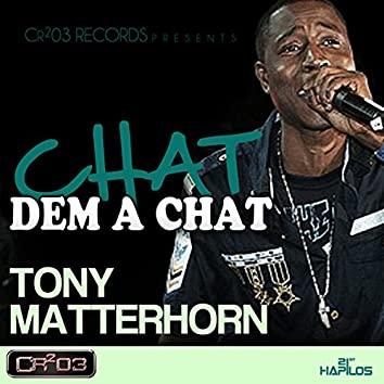 Chat Dem a Chat