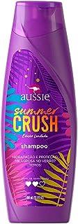Shampoo Aussie Summer Crush 180Ml, Aussie