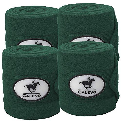 CALEVO - Fleecebandagen