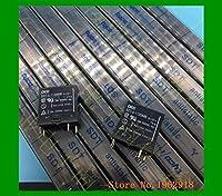 1PC SDT-S-112DMR CHA-V-112LA2 4 12V10A
