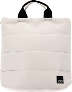 Jost Kaarina X Change Handtasche 30 cm