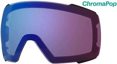 Smith I/O Mag Replacement Lens - ChromaPop