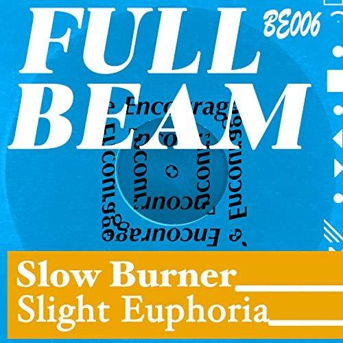 Full Beam