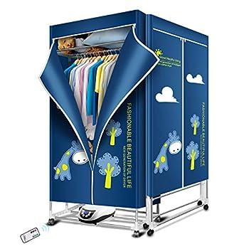 Best portable clothes dryer racks Reviews