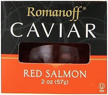 Best westerndigital caviar green Reviews