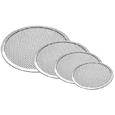 """Value Series Pizza Screen Combo Deal - 10"""", 12"""", 14"""" and 16"""""""