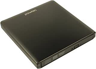 Best external optical drive with lightscribe Reviews