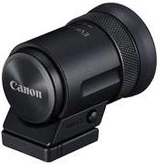 Canon・EVF-DC2BK・電子ビューファインダー・ブラック・EVF-DC2BK
