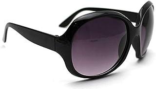 f06a3dd7aa Polarizadas Wayfarer carey UV Protection de moda Diseño Gafas de sol  clásicas para mujeres de los