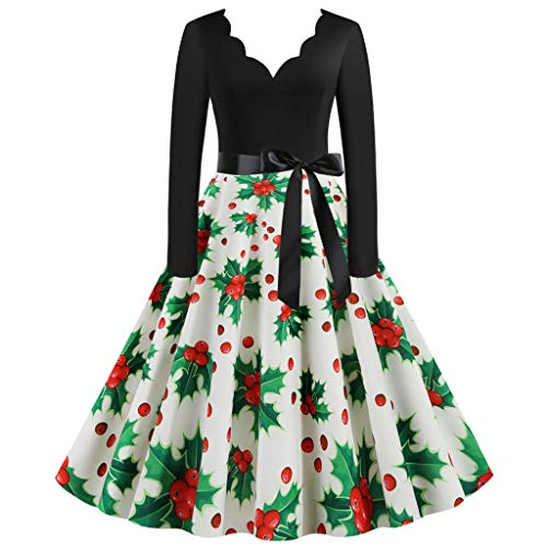 RODMA Dresses UK Outfits Flared Maxi Skirt Purple Sparkly Dress Boxed Cards Ideas for Women Party Favors Best Presents Black Going Out Advent Calendar Kids Green Holiday Evening Dresses