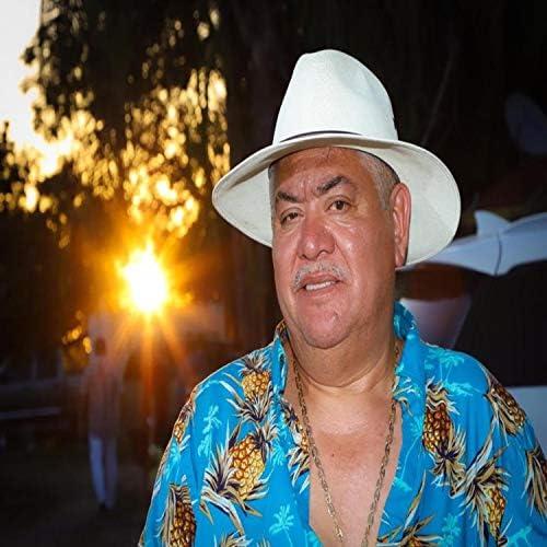 Jose Luis Jasso