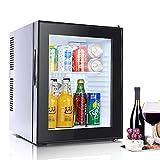 Mini nevera | Modelo de sobremesa | Refrigerador de mostrador | Energía baja A + (30L) [Clase...