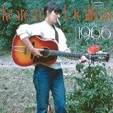 Songtexte von Karen Dalton - 1966