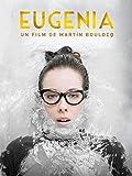 Eugenia (Spanish Audio)