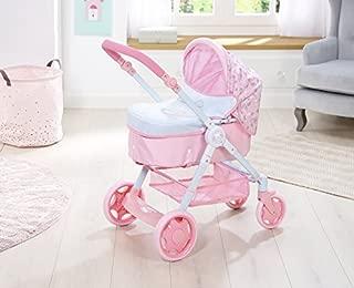 Amazon.es: Baby Annabell - Muñecos bebé y accesorios ...