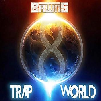 Trap World EP