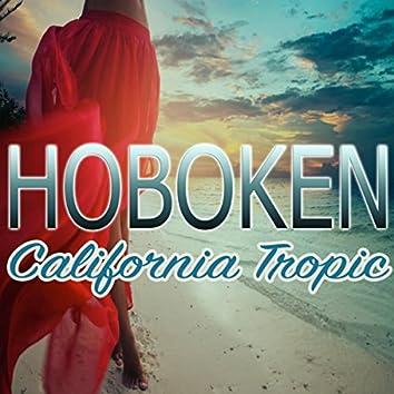 California Tropic