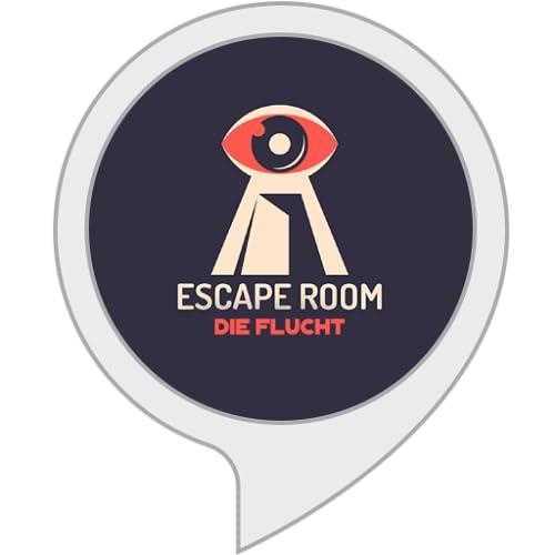 Escape Room: Die Flucht