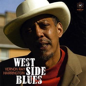 West Side Blues