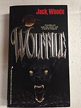 Paperback Wolffile Book