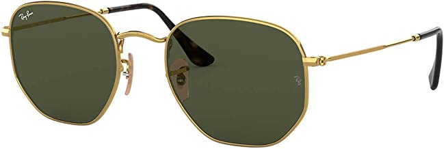 Amazon.es: gafas sol oro